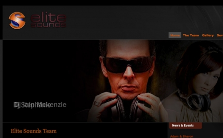 bali web design : elite sounds : elite-sounds-bali-DJ-performance-wedding-and-events-party